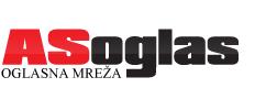AS Oglas logo